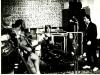 rare-rehearsal-shot