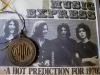 music-express-hoadleys-battle-of-the-bands-medal-resize