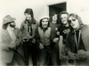JO JO ZEP and the FALCONS 1977-1982