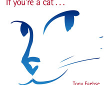 If you're a cat cover